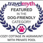 travelmyth_dogs